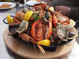 10 amazing seafood restaurants in cape town blog news