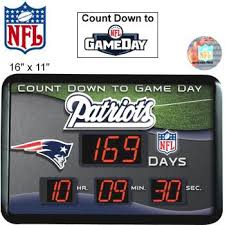 nfl count to day clock free dropshipping drop ship