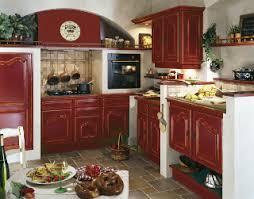 cuisines chabert cuisine chabert duval cuisiniste chabert duval orange