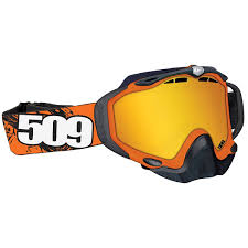 100 motocross goggle accuri chapter sinister x5 goggles by 509 for sale in rexburg id rexburg