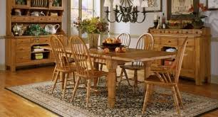 universal furniture dining room furniture by vaughan bassett