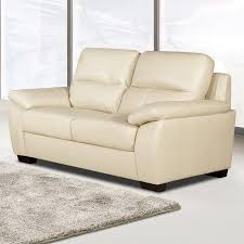 Leather Two Seater Sofas Furniture Marvellous Cheap 2 Seater Sofa Design Two Seater Sofas