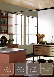 earthy bedroom colors new give your kitchen a modern and earthy