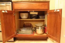 kitchen cabinet interior organizers terrific kitchen wall corner cabinet solutions with black kitchen