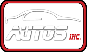 american car logos used cars american fork used car dealer american fork autos inc