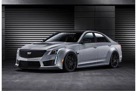 hennessey cadillac cts v price 2016 cadillac cts v for sale 119 500 1307286