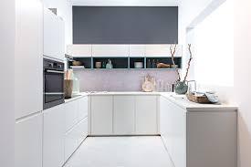 cuisine de francfort la cuisine affiche sa véritable grandeur dans la