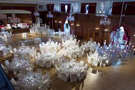wedding venues prices unique cheap wedding venue b17 in pictures collection m88 with