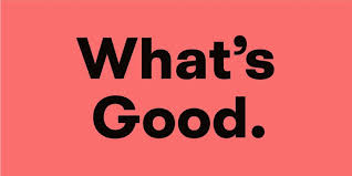 what s pitchfork launches weekly what s good playlist pitchfork