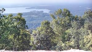 Louisiana mountains images Driskill mountain mountain information jpg