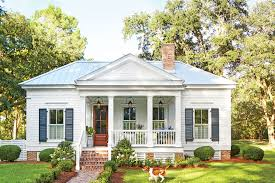 small country cottage house plans brandon ingram florida cottage cottages pinterest house