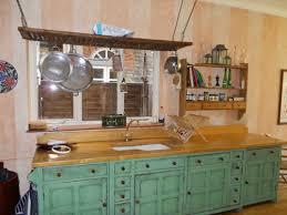 Ebay Used Kitchen Cabinets Chalon Kitchen Freestanding Used Kitchen Units Kitchen Unit