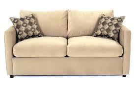 Best Cheap Sleeper Sofa Small Sleeper Sofa Moutard Co