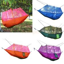compare prices on tree hammock swing online shopping buy low