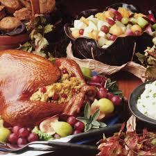 thanksgiving food giveaway jacksonville fl divascuisine