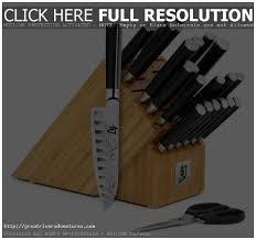 10 best kitchen knives top 10 best kitchen knife sets 2505 best kitchen design