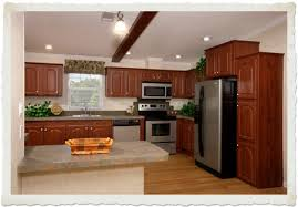 interior mobile home prestige home centers florida modular homes mobile homes