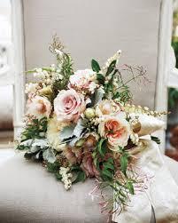 bouquets for weddings the 50 best wedding bouquets martha stewart weddings