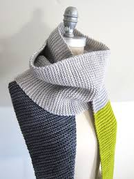 resume exles skills section beginners knitting scarf espacetricot page 32 espace tricot blog