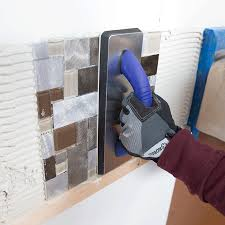 installing tile backsplash in kitchen to install a tile backsplash