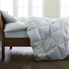 Good Down Comforters Best 25 Down Comforter Ideas On Pinterest Down Comforter