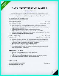Telephone Operator Job Description Resume by The 25 Best Data Entry Job Description Ideas On Pinterest