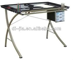 drafting tables drafting tables suppliers and manufacturers at