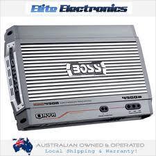 audiopipe apk 4500 audiopipe apk 4500 car ebay