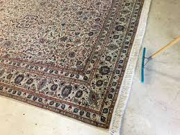Fringe Rug Pride Carpet Cleaning And Restoration Ft Lauderdale Miami