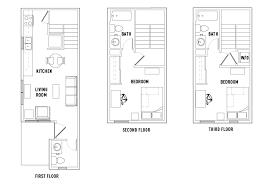 floor plans callaway villas student housing college station tx
