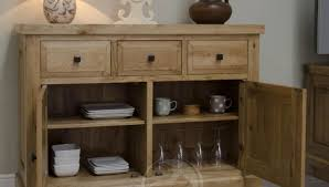 surprising design of cabinets installation cost via cabinet