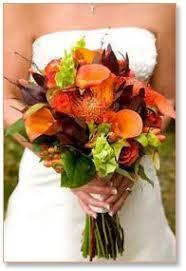 silk wedding bouquets wedding flowers silk wedding flower for fall