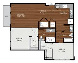100 the marq floor plan 405 best rep plan images on