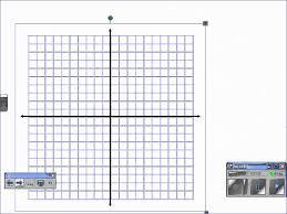 oblique horizontal vertical lines intro youtube oblique horizontal vertical lines intro