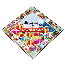 limited edition amazon com monopoly edition limited edition home
