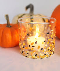 Fall Decorating Projects - 95 cozy fall decorating ideas shutterfly