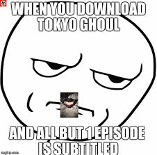 Are You Fucking Kidding Me Meme - are you fucking kidding me imgflip