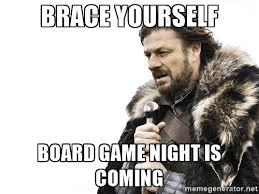 board game memes album on imgur
