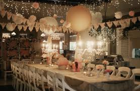 party venues houston impactful birthday party venue houston by article happy