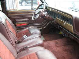2018 jeep grand wagoneer interior jeep wagoneer sj wikipedia