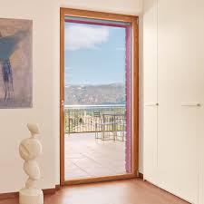custom made doors in a variety of styles