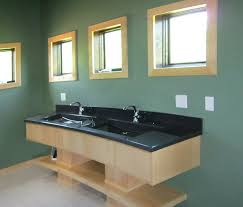 Bathroom Vanity Counters Solid Surface Bath Vanity Countertops Frequently Asked Questions