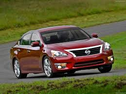 nissan altima body styles nissan altima sedan 2013 pictures information u0026 specs