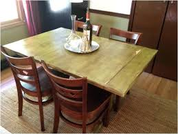 1950 kitchen table and chairs 1950s kitchen table vintage table and enchanting kitchen table retro