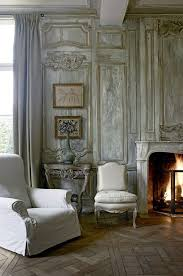 country home interior pictures 681 best country chateua interiors images on