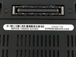 dell latitude e7450 intel core i7 5600u 2 60ghz ram 8gb ssd 119gb