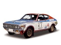 opel kadett rally car rally cars poll of sf members choices 1 32 scale cars slotforum