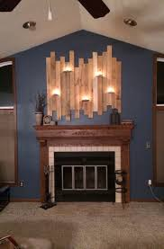 Home Decor With Wood Pallets by Compact Pallet Decoration Ideas 78 Pallet Decoration Ideas Best