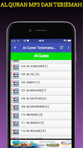 download mp3 al quran dan terjemahannya download al quran mp3 full 30 juz dan terjemahan 2019 for pc windows