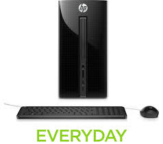 Micro Desktop Pc Reviews Great Deals And Hp Micro 460 A080na Desktop Pc Reviews